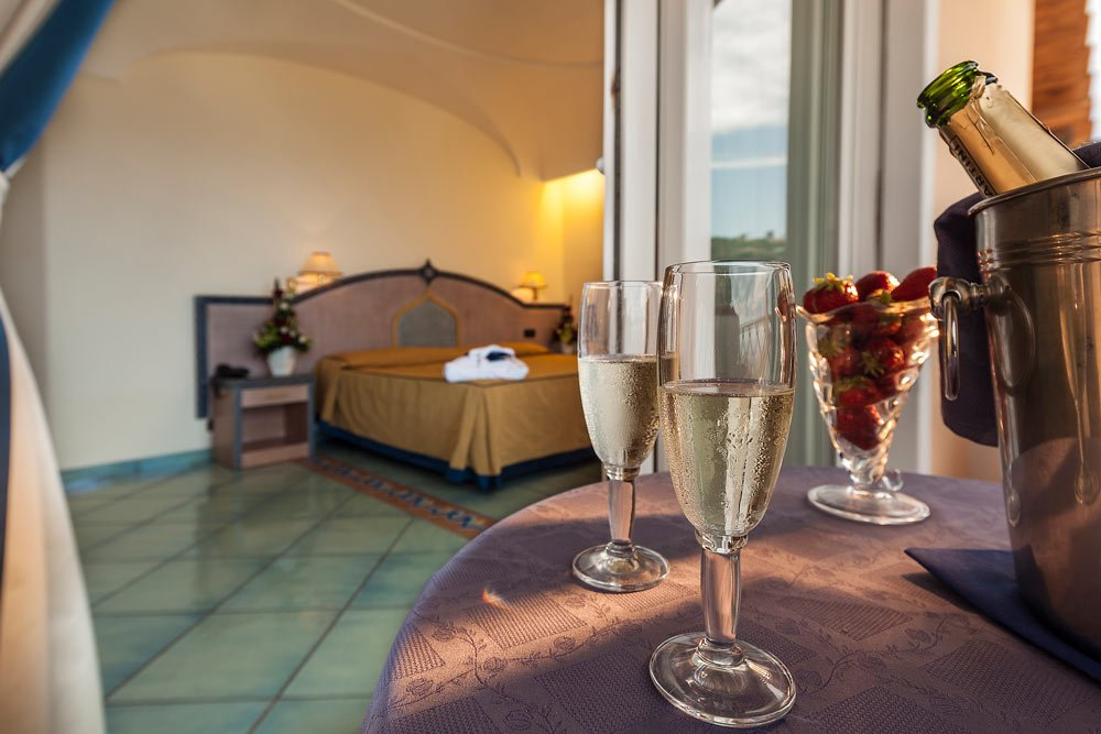 Sorriso Thermae Resort & Spa