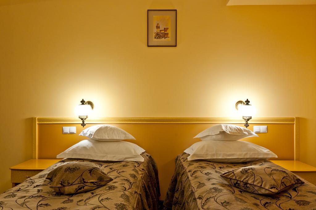 Hotel Dorna - Oferta Tratament si Relaxare - Mic dejun