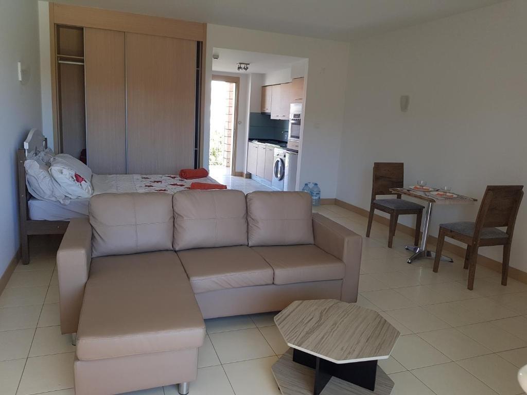 Aparthotel Vila Verde