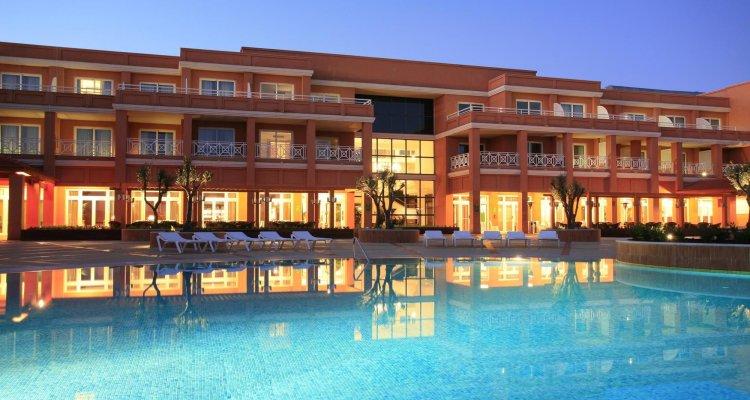 Quinta Da Marinha Resort
