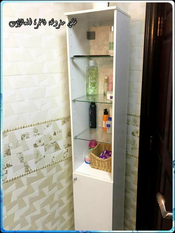 Mangrove Corniche Families Luxury Furniture Apartments