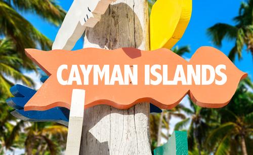 Croaziera in Caraibe - Miami, Jamaica, Grand Cayman & Mexic -  Vas MSC Meraviglia