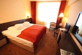 Mistral Resort Moieciu