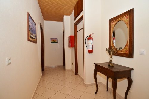 Vila Kaliviotis Rooms