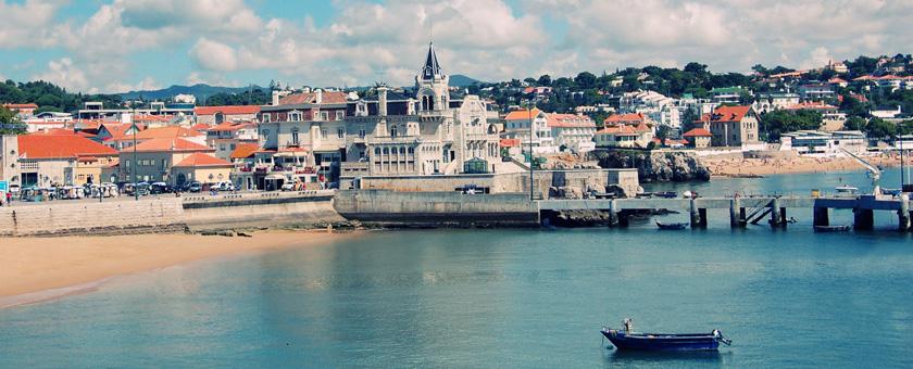 Classic Portugalia - septembrie 2020