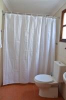 Furaha Accommodation
