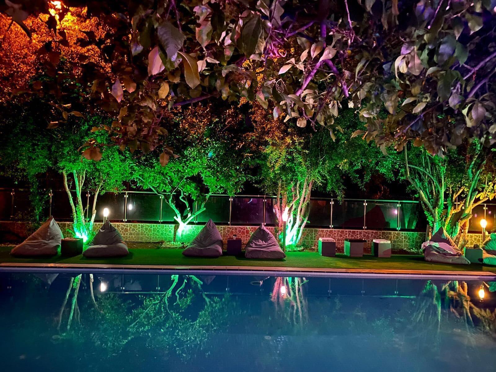 Guler Butik Hotel