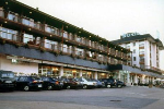 B&b Hotel Donostia San Sebastian Aeropuerto