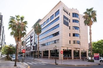 Acteon Valencia