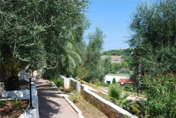 Althea Village Residence