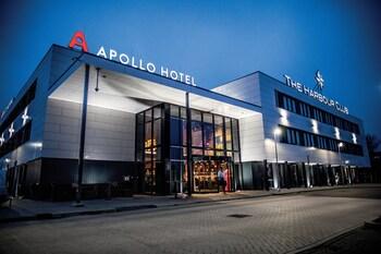 Apollo Vinkeveen Amsterdam