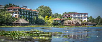 Hotel Insula Neptun