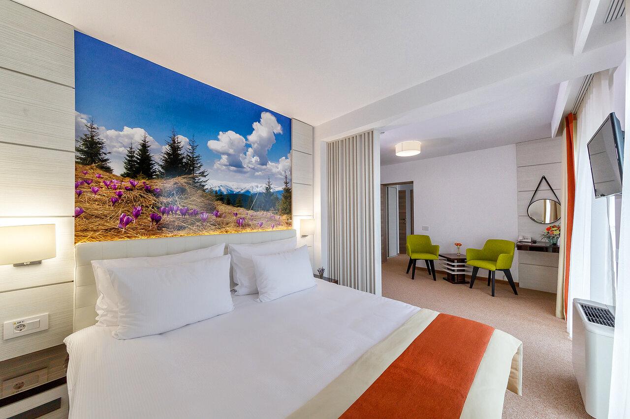 Mera Brise Hotel
