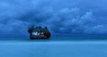 Bazis House