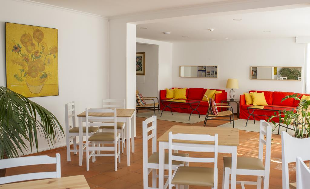 Dorisol Buganvilia Aparthotel