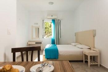 Ibiscus Apartments