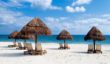 Revelion 2021 - Sejur plaja Varadero, Cuba, 9 zile
