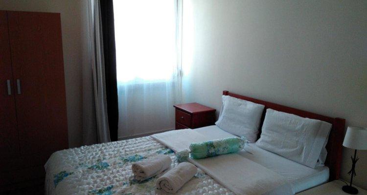 Absolut Morning Hostel