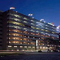 Ripamonti Residence & Hotel Milan