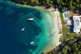 Vathi Cove Luxury Resort & Spa