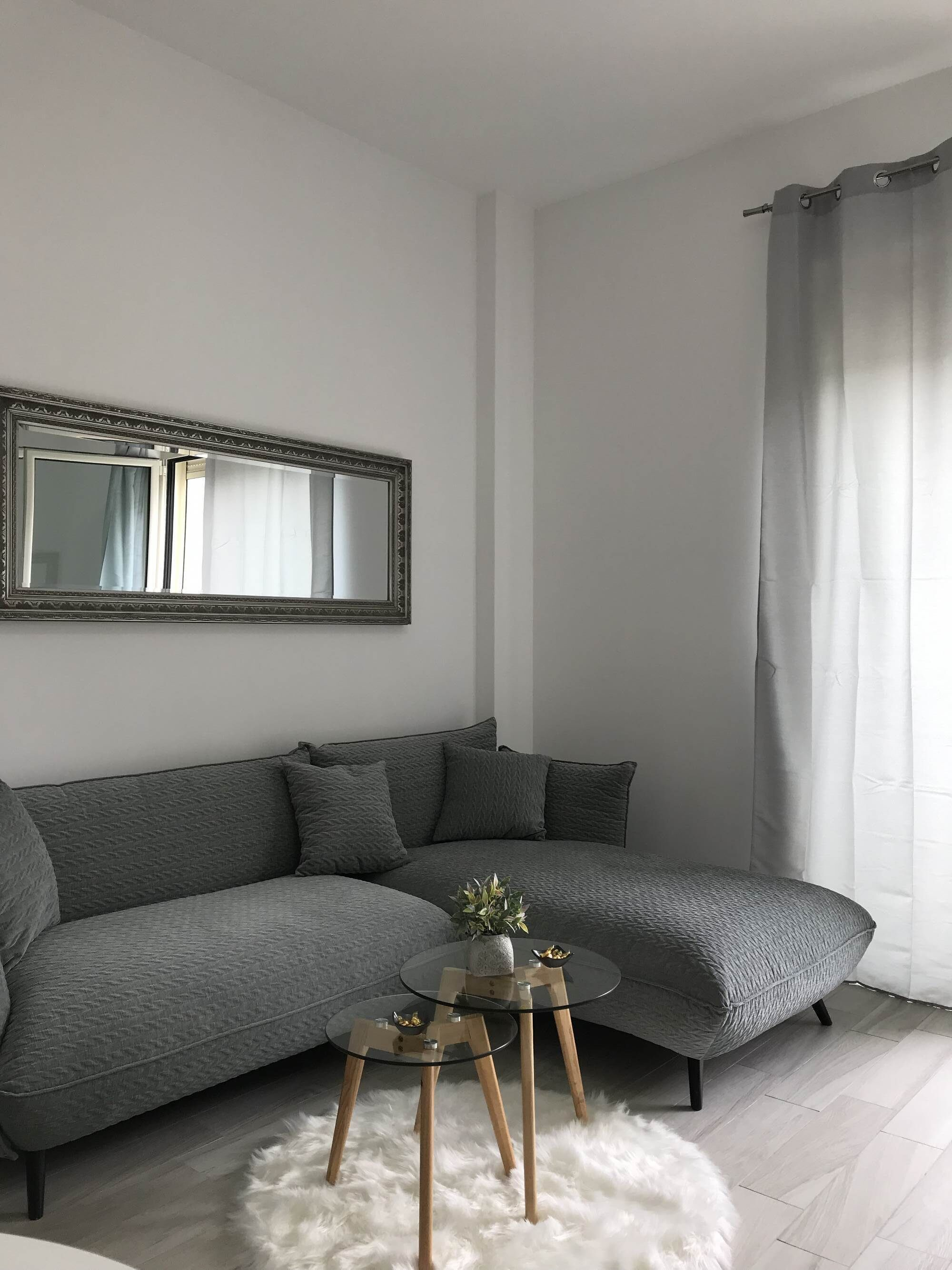 Andeas Lux Apartment