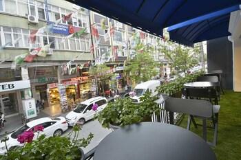 Piccolo Istanbul