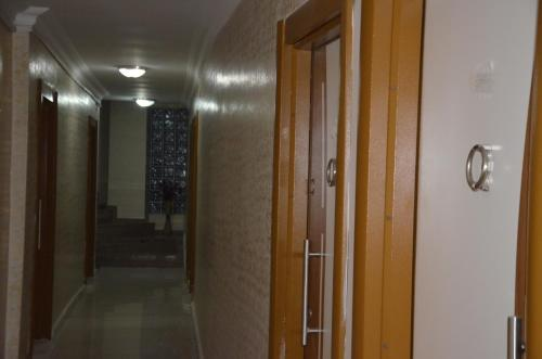 Avsin Residence