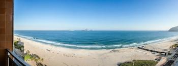 Praia Ipanema