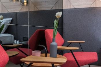 Apartments & Rooms Mareta Exclusive