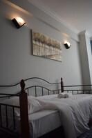 Athenian Modern Apartment Mavili Square
