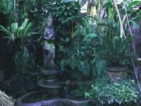 Teba House