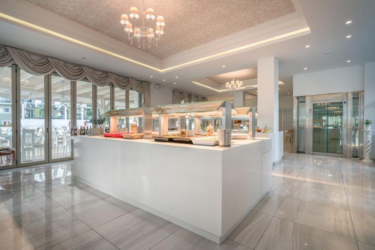 Zante Park Resort & Spa, BW Premier Collection
