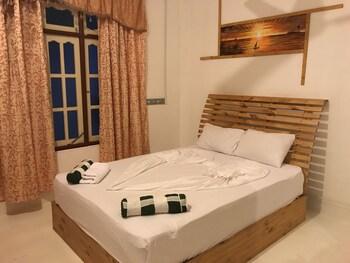 Royal Stay Inn