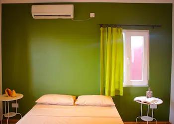 Ocean Spray Self-Catering Apartments