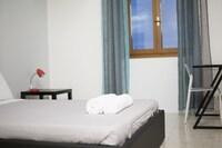 Best Hostel Milano