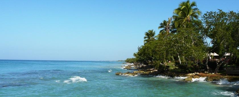 Craciun 2020 - Sejur plaja La Romana, Republica Dominicana