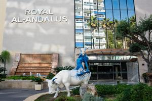 Royal Al Andalus