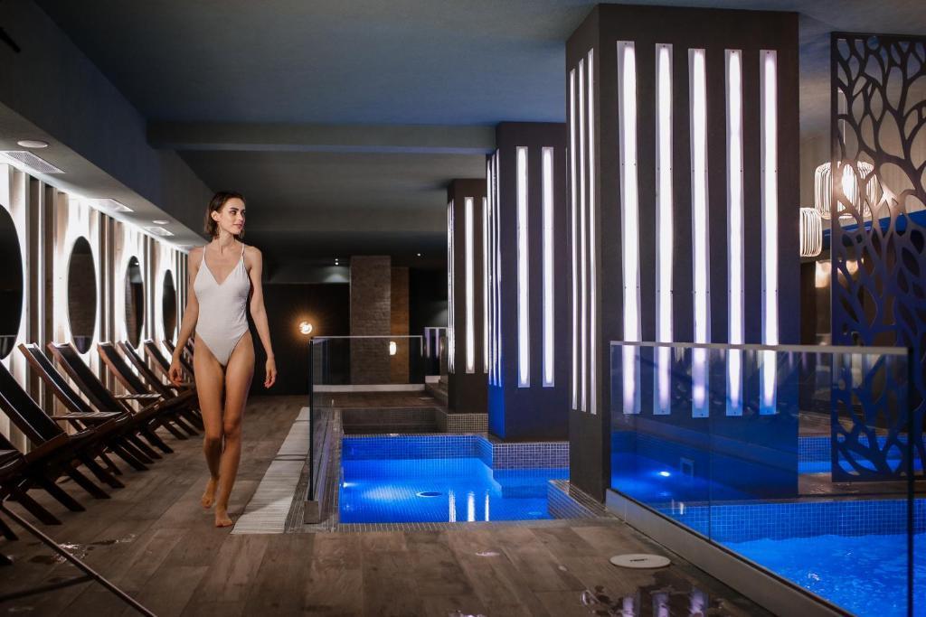 Afrodita Resort & Spa
