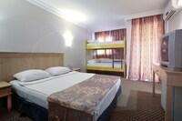 Syedra Princess Hotel - All Inclusive