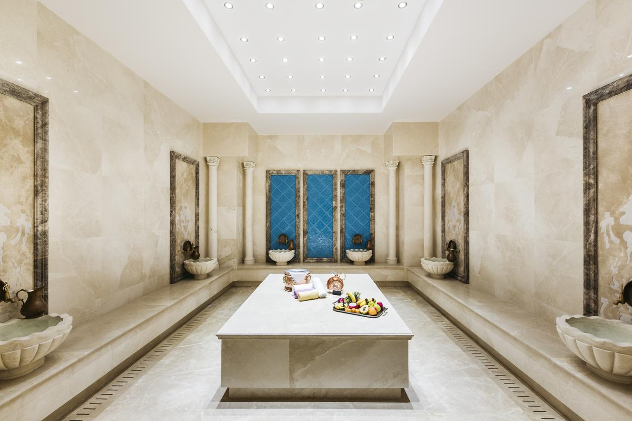 Lords Palace Hotel SPA