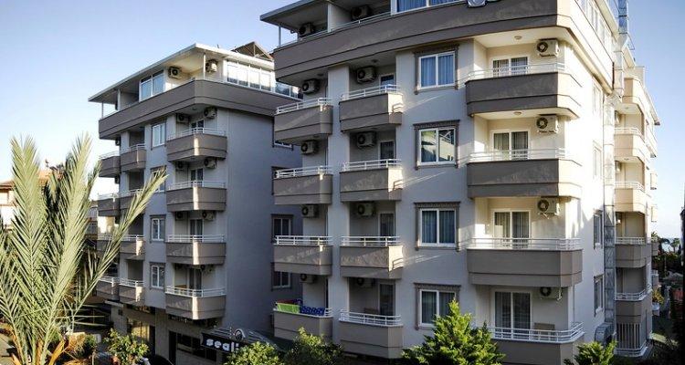 Sealine Hotel - All Inclusive