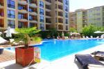 Menada Harmony Suites Apartment