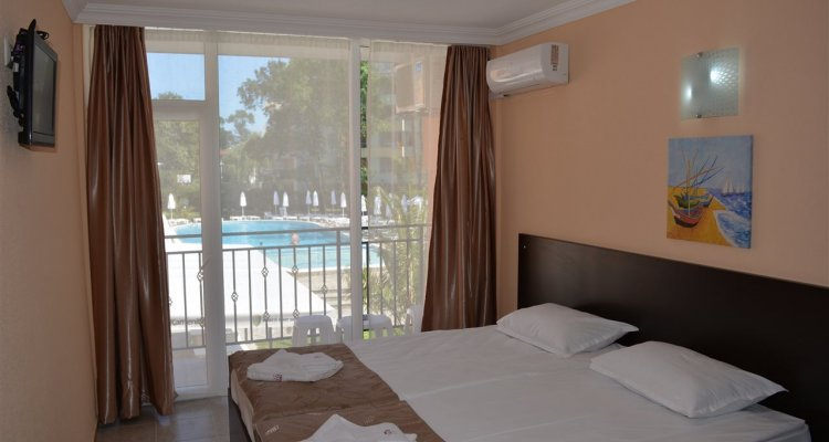 Hotel Riva - All Inclusive