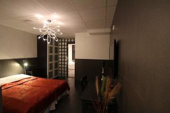 Stockholm Inn