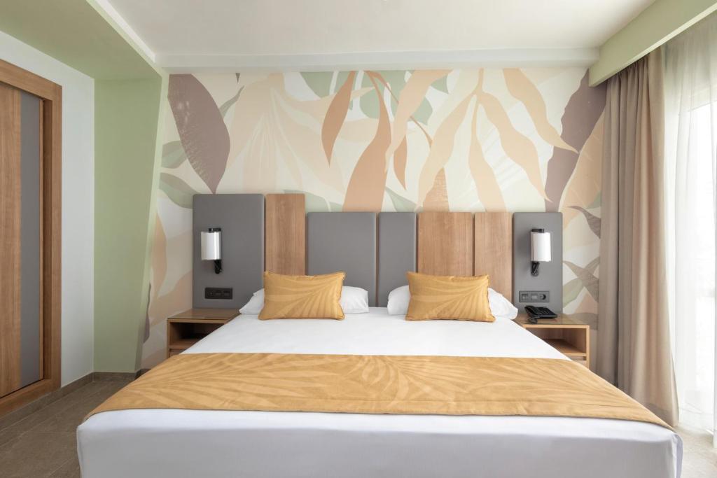 Hotel Riu Palace Maspalomas - Adults Only