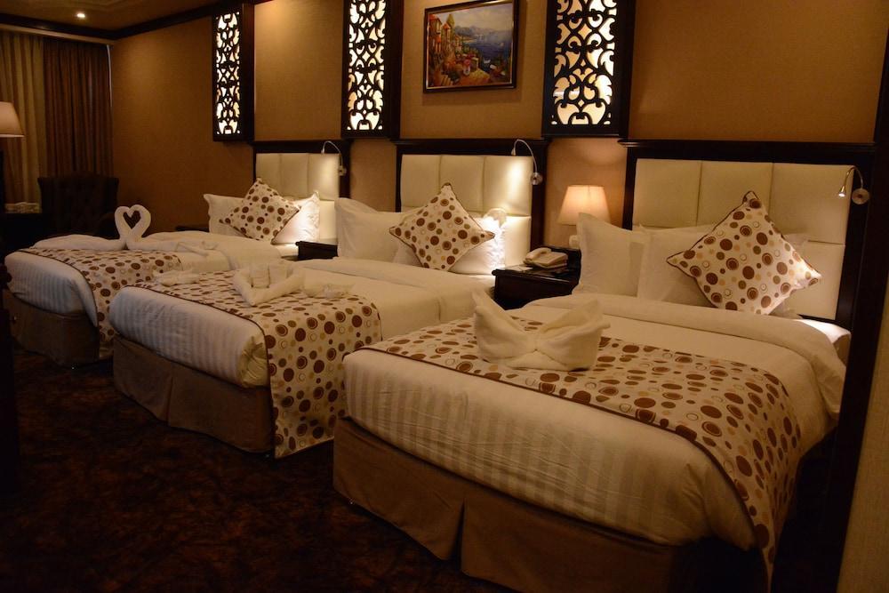 Rojina Hotel