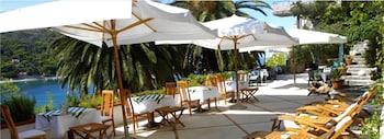 Villa Wolff Boutique & Beach