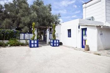 Sahin Motel And Restaurant
