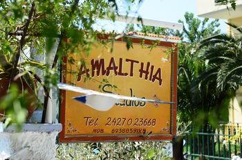 Amalthia Studios