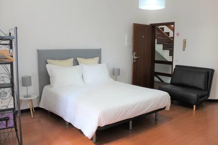 Palmar Rooms